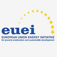EU ElectriFI