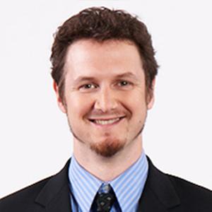Matt Orosz