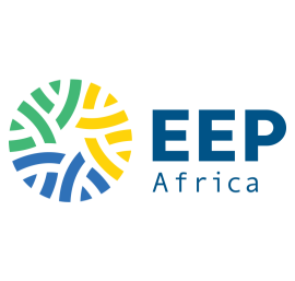 EEP Africa